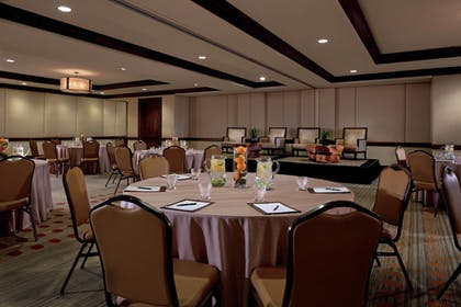 Meeting Facility | The Ritz-Carlton, Dove Mountain