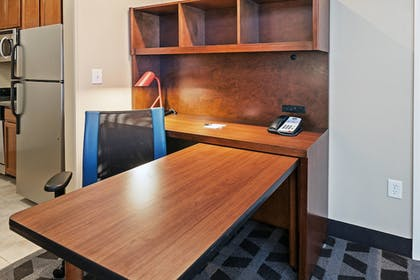 Guestroom   TownePlace Suites by Marriott Odessa