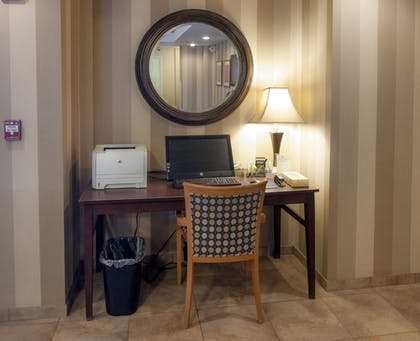 Miscellaneous | Candlewood Suites Buffalo - Amherst