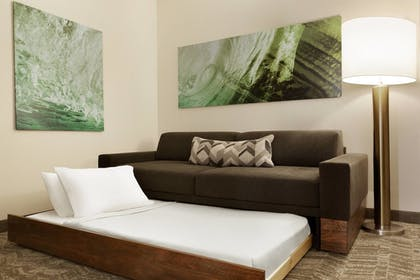 Guestroom | Springhill Suites by Marriott West Palm Beach