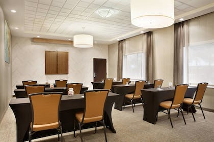 Meeting Facility | Springhill Suites by Marriott West Palm Beach