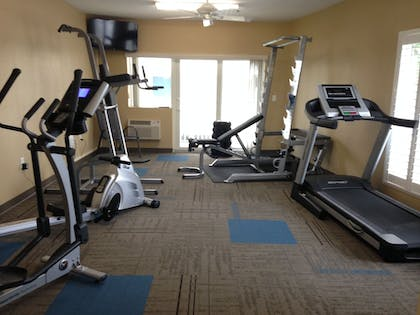 Sports Facility | Shoreline Island Resort - Exclusively Adult