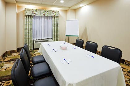 Meeting Facility | Holiday Inn Express & Suites Newport S