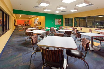 Meeting Facility | Holiday Inn Express Hotel and Suites West Valley