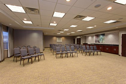 Meeting Facility | SpringHill Suites by Marriott El Paso