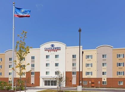 Featured Image | Candlewood Suites Watertown Fort Drum