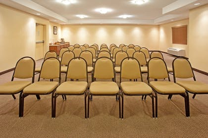 Meeting Facility | Candlewood Suites Roswell New Mexico