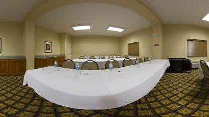 Meeting Facility | Candlewood Suites Baytown