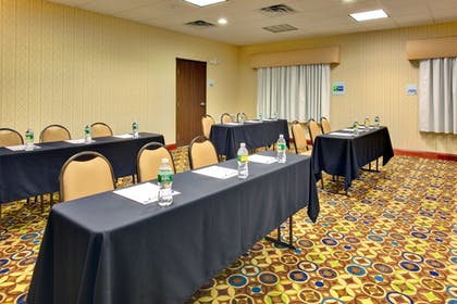 Meeting Facility | Holiday Inn Express & Suites Dewitt (Syracuse)