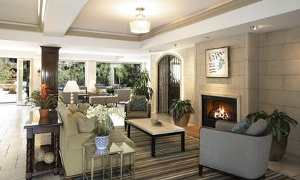 Featured Image   Ayres Hotel & Spa Mission Viejo