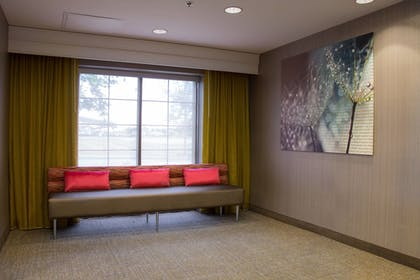 Meeting Facility | SpringHill Suites by Marriott Quakertown