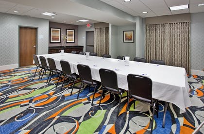 Meeting Facility | Holiday Inn Express Hotel & Suites FESTUS - SOUTH ST. LOUIS