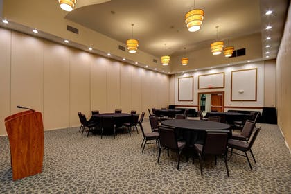 Meeting Facility | Courtyard by Marriott New Braunfels River Village