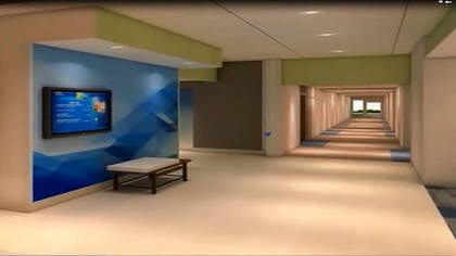 Featured Image | Holiday Inn Express & Suites Olathe South