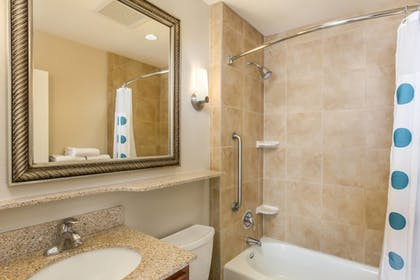 Guestroom | TownePlace Suites by Marriott Tucson Airport