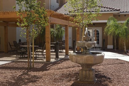 Miscellaneous | TownePlace Suites by Marriott Tucson Airport