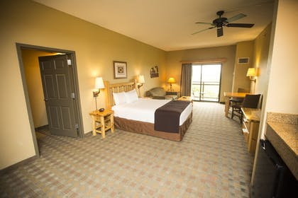Guestroom   Great Wolf Lodge Concord