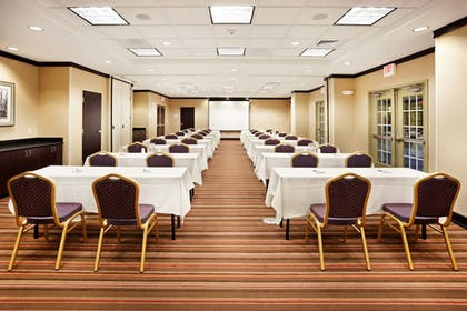 Meeting Facility   Holiday Inn Express & Suites Charlotte Southeast - Matthews