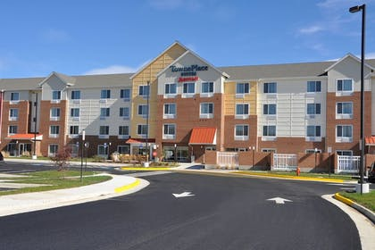 Featured Image | TownePlace Suites by Marriott Winchester