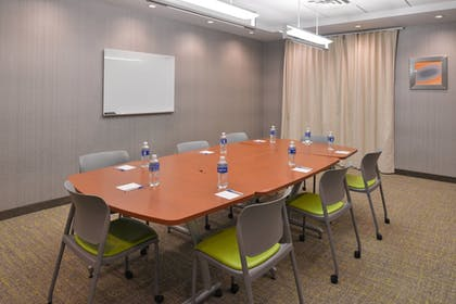 Meeting Facility   SpringHill Suites by Marriott Las Vegas Henderson