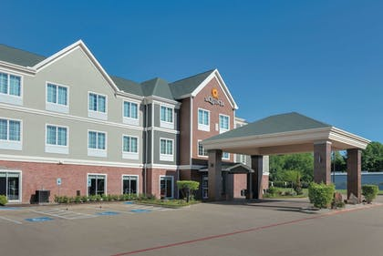 Featured Image | La Quinta Inn & Suites by Wyndham Tyler South
