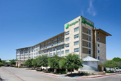 Featured Image | Holiday Inn San Antonio Nw - Seaworld Area
