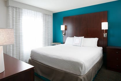 | Suite, 1 Bedroom | Residence Inn by Marriott Lincoln South
