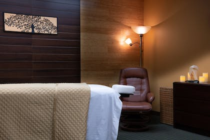 Massage   NCED Conference Center & Hotel