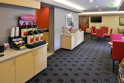 Coffee Service | TownePlace Suites by Marriott Las Vegas Henderson