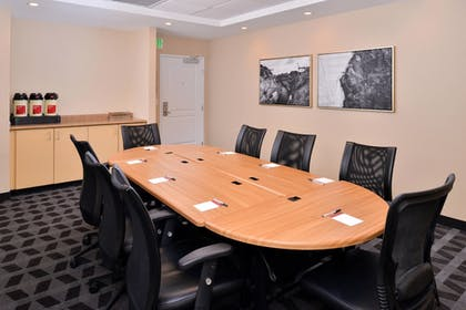 Meeting Facility | TownePlace Suites by Marriott Las Vegas Henderson