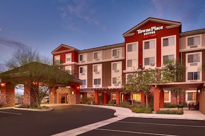 Featured Image | TownePlace Suites by Marriott Las Vegas Henderson