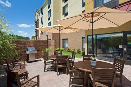 Exterior | TownePlace Suites by Marriott Bethlehem Easton/Lehigh Valley