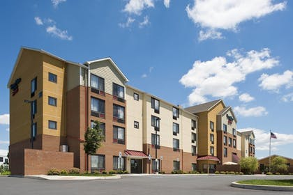 Featured Image | TownePlace Suites by Marriott Bethlehem Easton/Lehigh Valley