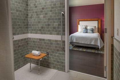 In-Room Amenity | Hotel Indigo Asheville Downtown