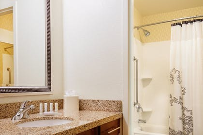   Suite, 2 Bedrooms   Residence Inn by Marriott Portland Downtown Waterfront