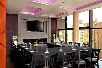 Meeting Facility | Four Points by Sheraton Midtown-Times Square