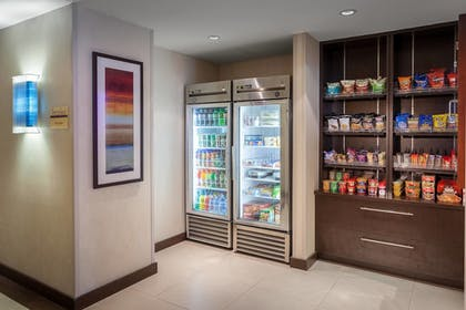 Property Amenity | Residence Inn by Marriott Miami Airport
