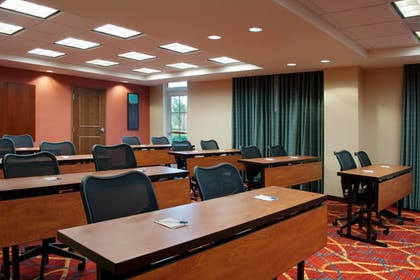 Meeting Facility | Residence Inn by Marriott Miami Airport