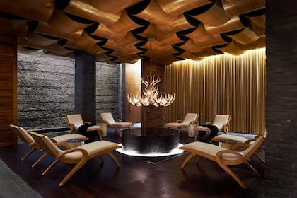 Spa | Viceroy Snowmass