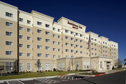 Featured Image | Residence Inn by Marriott San Antonio Six Flags at The Rim