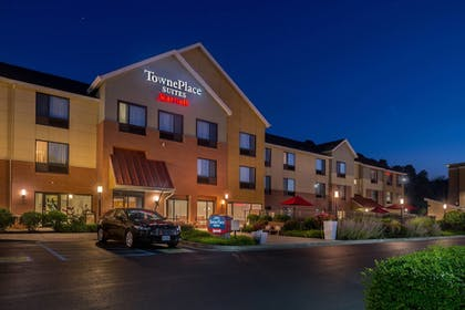 Featured Image | TownePlace Suites by Marriott Huntington