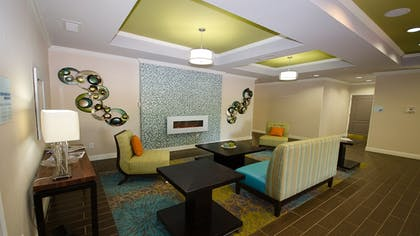Miscellaneous | Holiday Inn Express & Suites Lagrange I-85