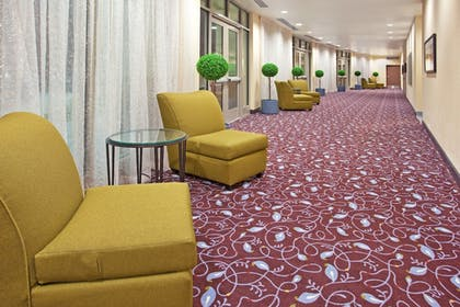 Meeting Facility | Holiday Inn Hotel & Suites PHOENIX AIRPORT