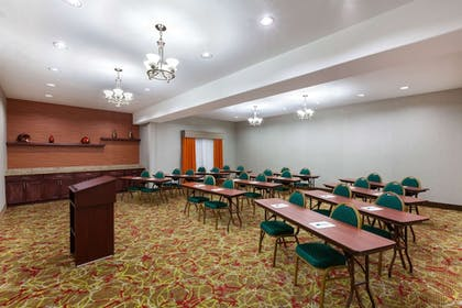 Meeting Facility | La Quinta Inn & Suites by Wyndham Houston Channelview