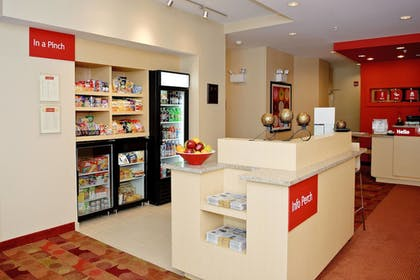 Gift Shop | TownePlace Suites by Marriott Mooresville