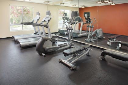 Fitness Facility | TownePlace Suites by Marriott Goodyear