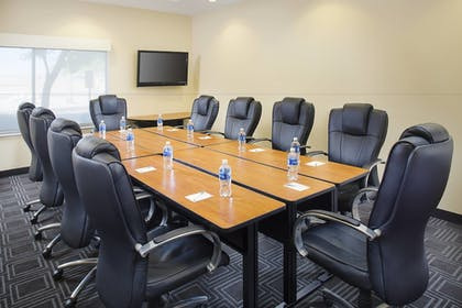 Meeting Facility | TownePlace Suites by Marriott Goodyear