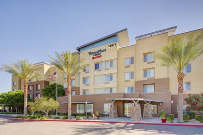 Featured Image | TownePlace Suites by Marriott Goodyear