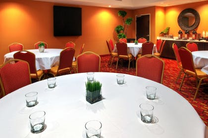 Meeting Facility | Courtyard Marriott Johnson City