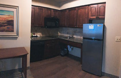 In-Room Dining | WeStay Suites - Covington/Mandeville